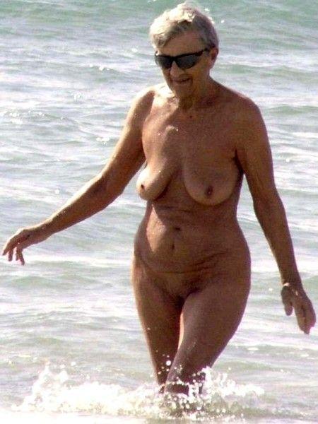 Vacanza al Cap DAgde  Parte Seconda   Racconti erotici